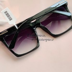 Designer Sunglasses for Women | SW-SG-MDL-9