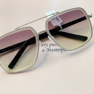 Branded Stylish Unisex Sunglass | SW-SG-MDL-17