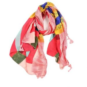 Cotton Stoles for women